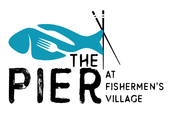 The-Pier-at-Fisherman's-Village